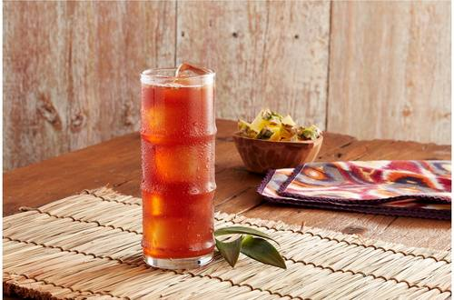 Jamaican Iced Tea
