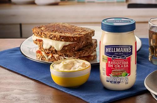 sandwich_italiana_hellmanns_mx v2