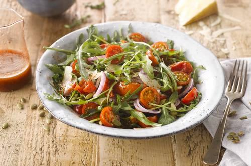 Knorr - Rucola-Salat