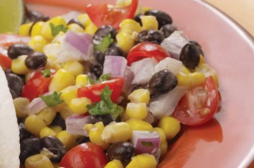 Whole Foods Salsa Fiesta
