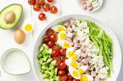 Salat_Saison_Schichtsalat