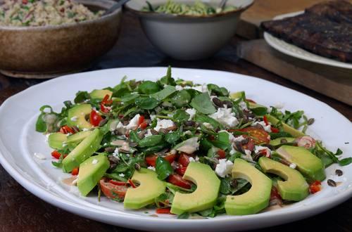 09-Hellmann's-Avocado-Salad-10133_Bluetint.jpg