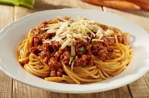 Spaghetti_Bolognese_1920x1301.jpg