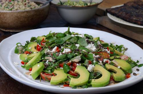 09-Hellmann's-Avocado-Salad-10133_Bluetint.jpg