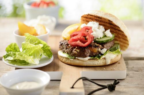 Oriental_Style_Burger