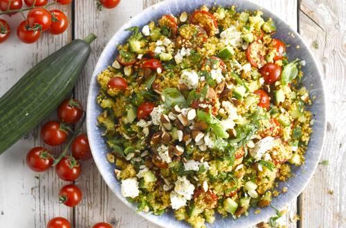 Couscous-Salat-mit-Feta-und-Basilikum-1920x1301-h.jpg