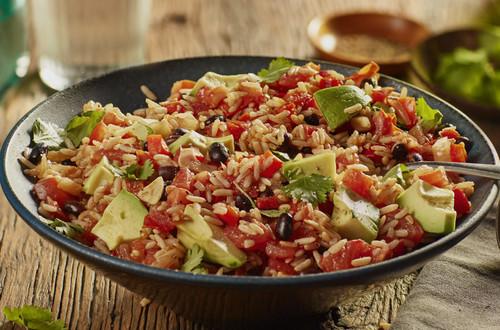 Warmer-Bohnen-Reis-Salat-1920x1301.jpg