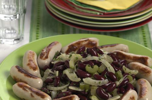 Bohnen-Fenchel-Sellerie-Salat_mit_Cipollata