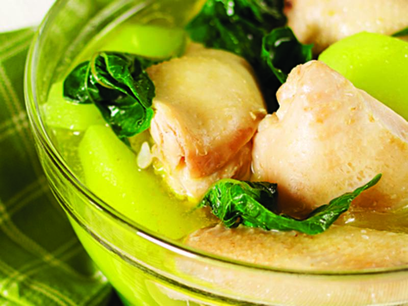 Quick, easy and delicious recipes   Knorr PH   Knorr