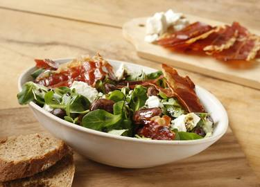 Knorr - Steirischer Salat