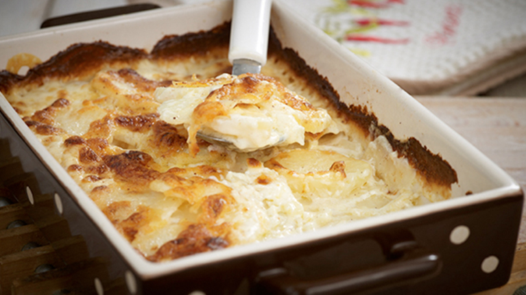 patatesogkraten