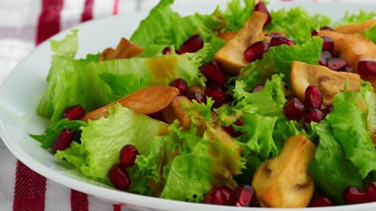 salatamaniaria