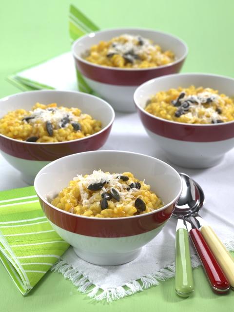 kuerbis-risotto-mit-curry.jpg