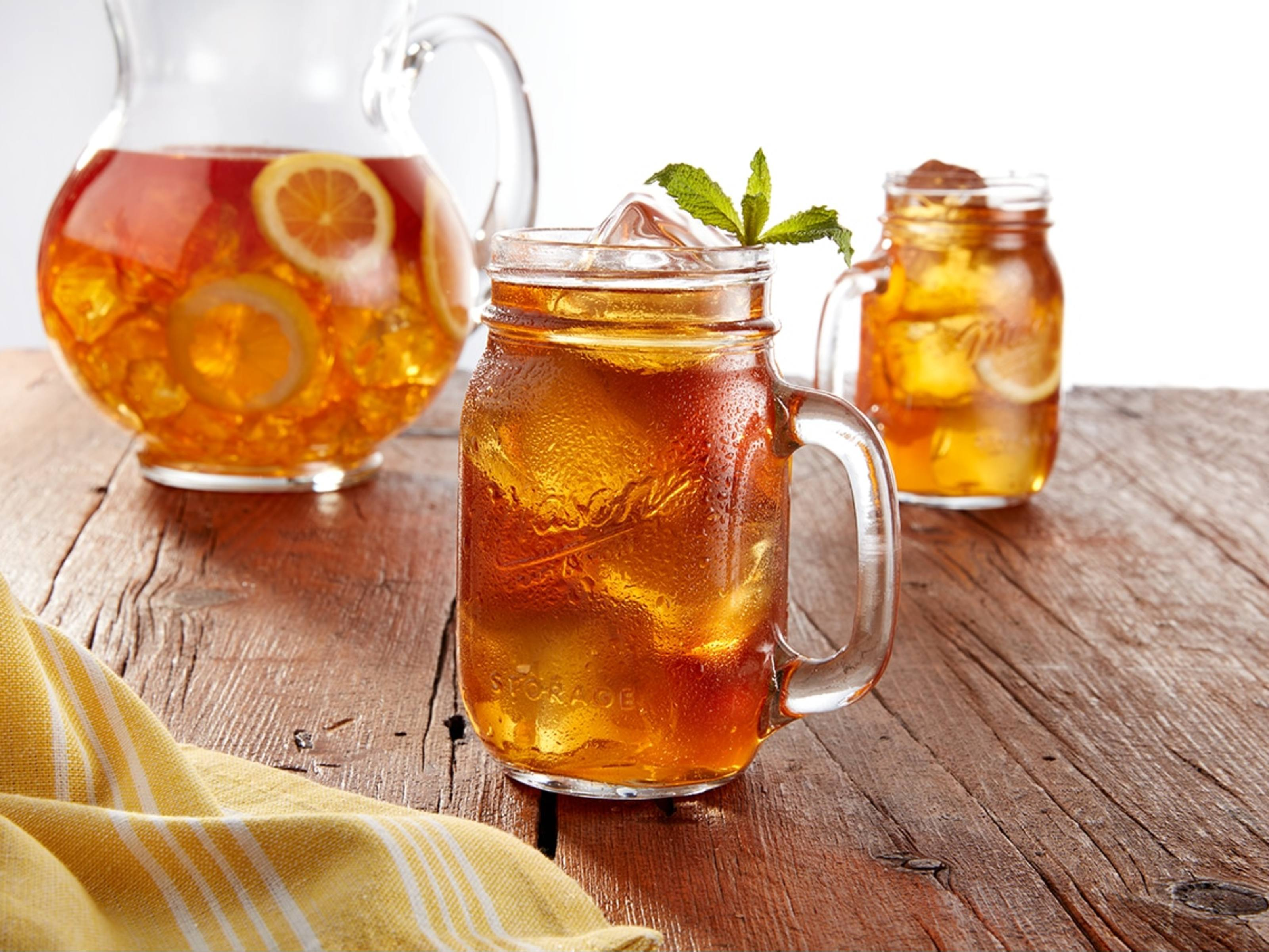 Картинки по запросу ice tea
