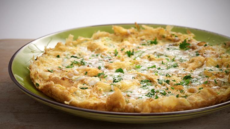 omeletemetiri