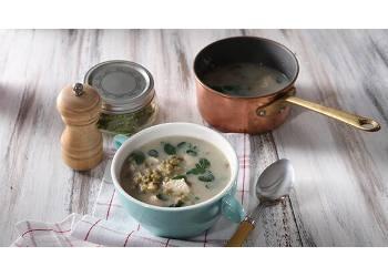 Chicken Monggo Recipe