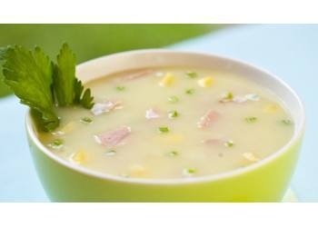 recipe: potato and ham soup [39]