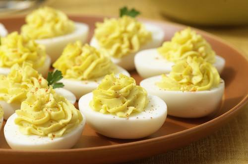 Best Foods Real Mayonnaise Recipe