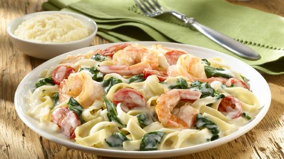 Pasta Recipes Knorr Us