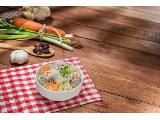 Image result for Sup Bakso Ayam