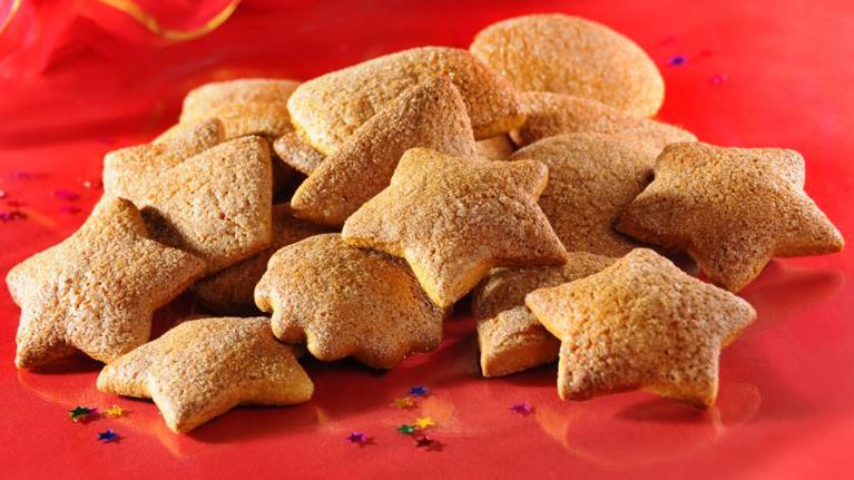 cookiesmemeli