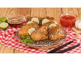 Resep Ayam Goreng Madu