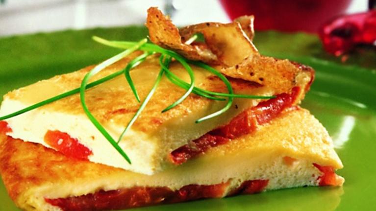 omeletapsiti
