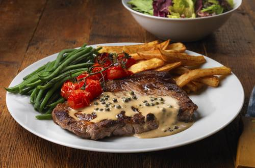 Communication on this topic: Grilled Steak with Stone-Fruit Tapenade, grilled-steak-with-stone-fruit-tapenade/