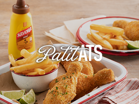 PatitATS
