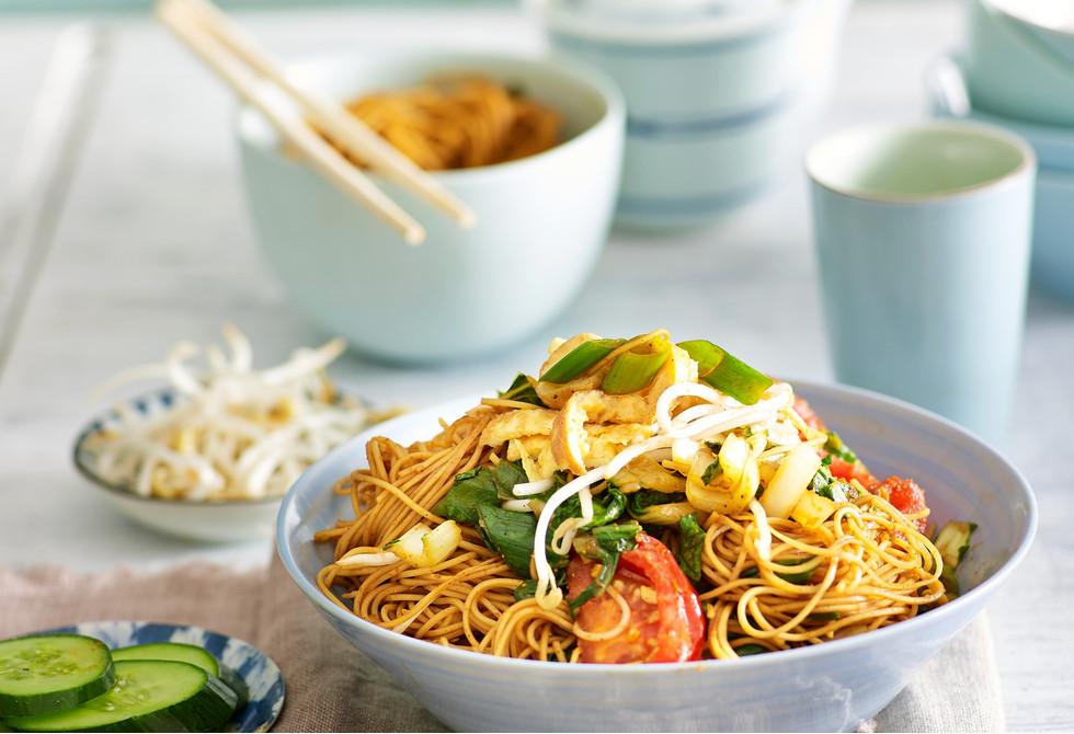 Chow mein recipe bbc good food oukasfo tagschow mein recipe bbc good foodprawn chow mein recipe bbc good foodmixed bean salad recipe bbc foodthe perfect baked potato recipe bbc foodrecipe forumfinder Gallery