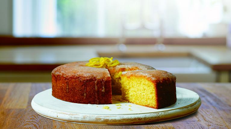 flora-lemon-drizzle-cake-767x431