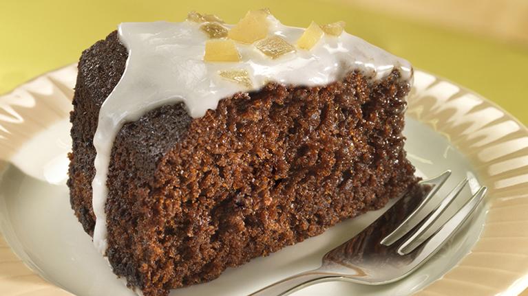 flora-sticky-ginger-cake-767x431