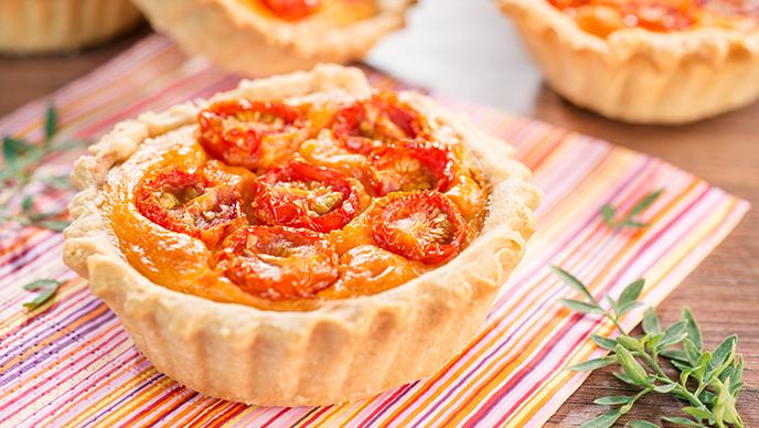 tartaleta-con-salsa-de-tomate-fruco