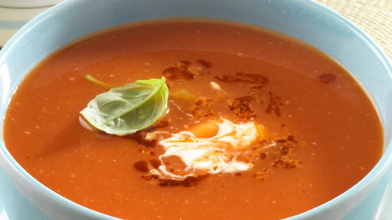 flora-tomato-soup-with-red-pesto-767x431