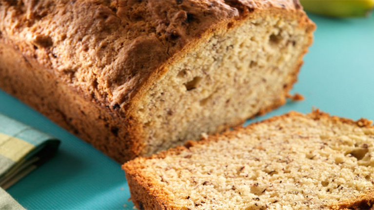 flora-banana-walnut-loaf-767x431