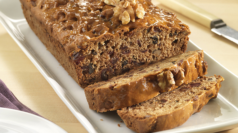 flora-date-and-walnut-loaf-767x431