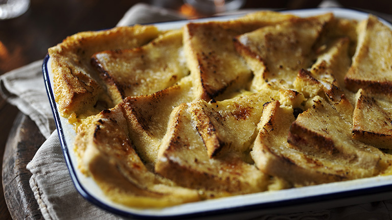 flora-bread-buttery-pudding-767x431