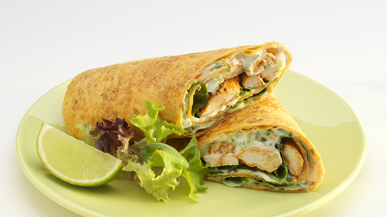 flora-chicken-tikka-wrap-767x431