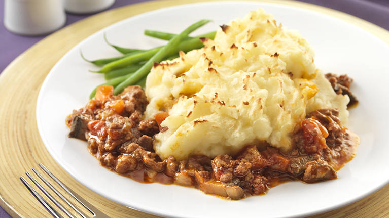 flora-shepherds-pie-767x431