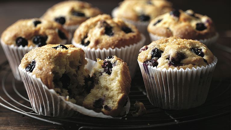flora-blueberry-and-lemon-muffins-767x431
