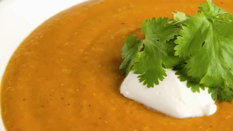 flora-moroccan-red-lentil-soup-767x431