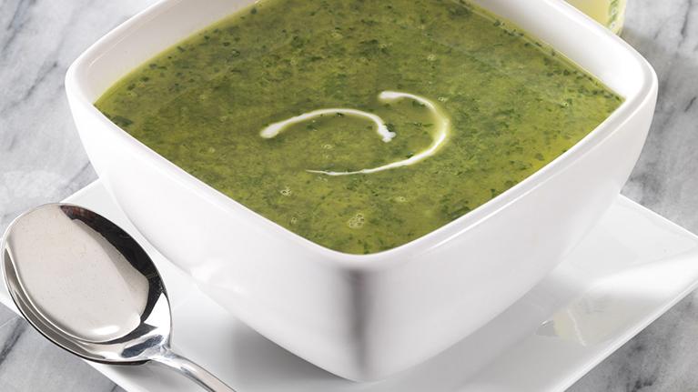 flora-watercress-soup-with-yoghurt_767x431