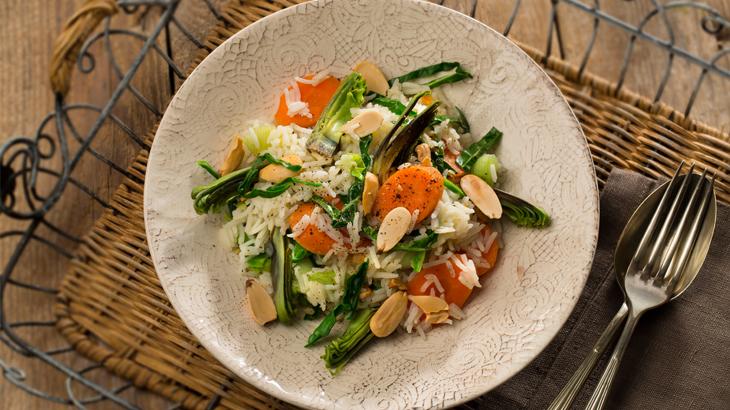 arroz con verduritas_730x410