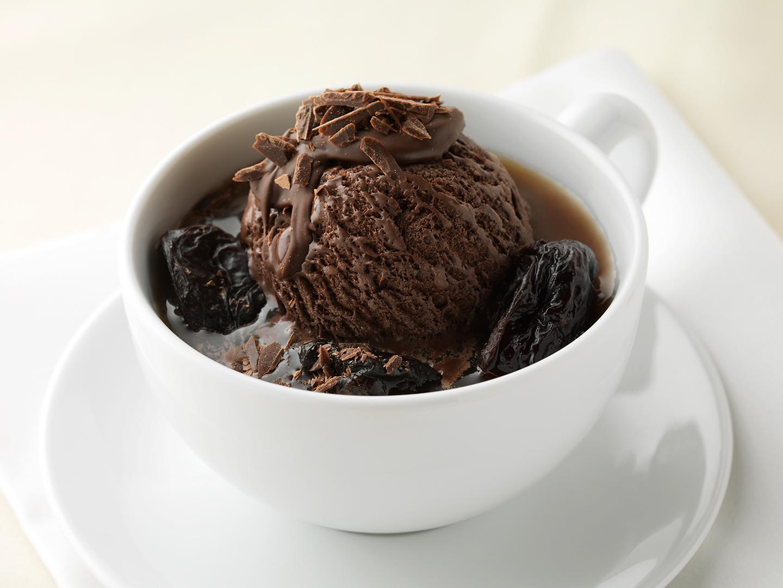 Earl Grey Teacups